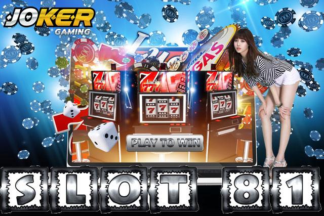 agen-slot-online-joker123