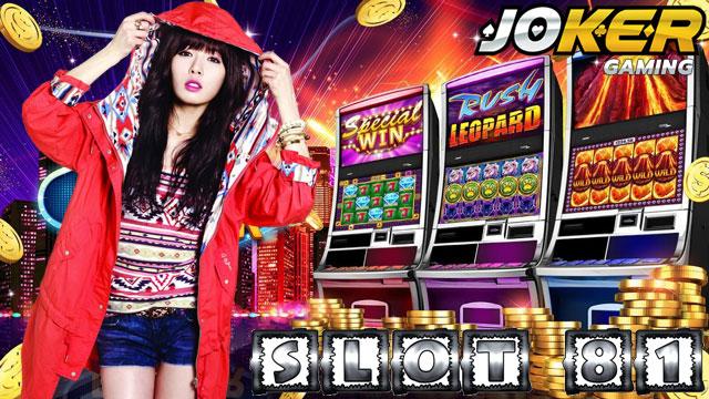 aplikasi-judi-slot-joker123-uang-asli