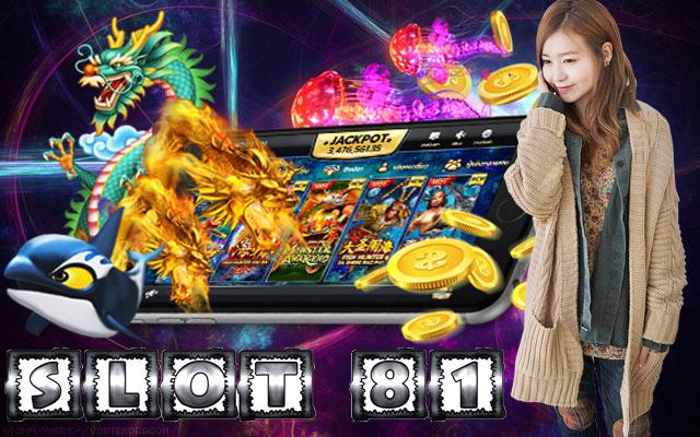 bermain-judi-slot-deposit-pulsa-di-joker123