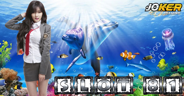 bermain-judi-tembak-ikan-online