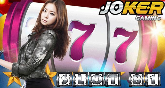 deposit-pulsa-slot-online-agen-joker123