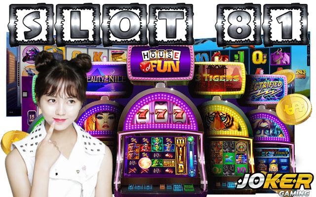 jackpot-slot-online-joker123