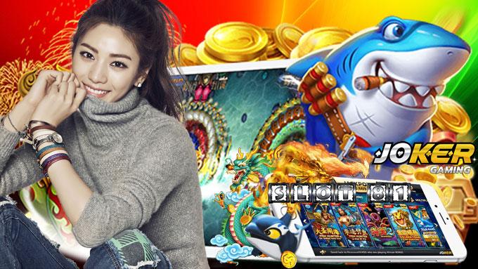 permainan-judi-slot-online-joker123-deposit-via-ovo