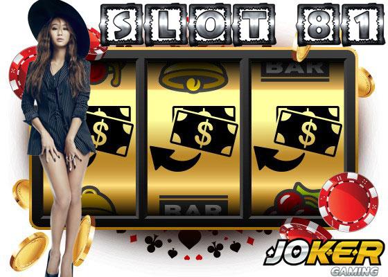 permainan-slot-online-terbaru