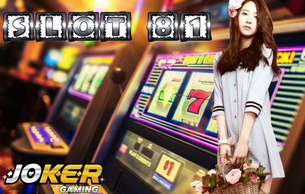 slot-online-deposit-via-ovo-terpercaya-joker123
