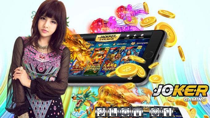 tips-bermain-judi-slot-online-di-joker123