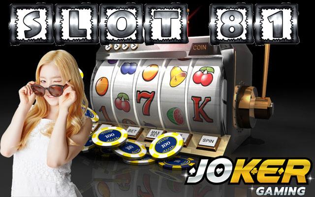 keuntungan-bermain-slot-online