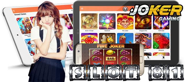 permainan-slot-online-terbaik