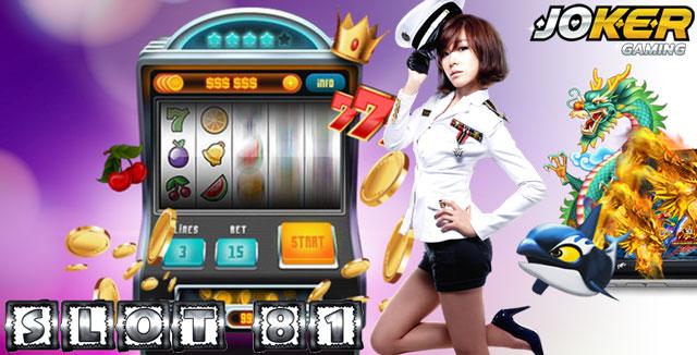 permainan-slot-online-termurah