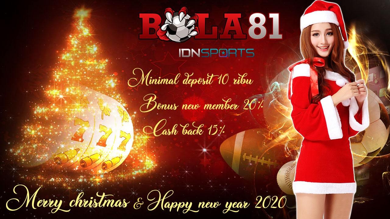 IDN Sport Bola81