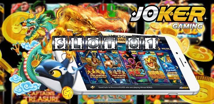 judi-slot-online-terbaik