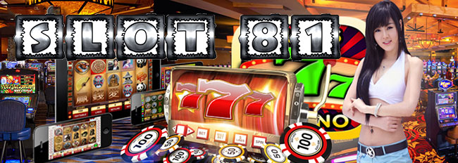 Link Alternatif Slot Indonesia Terbaik