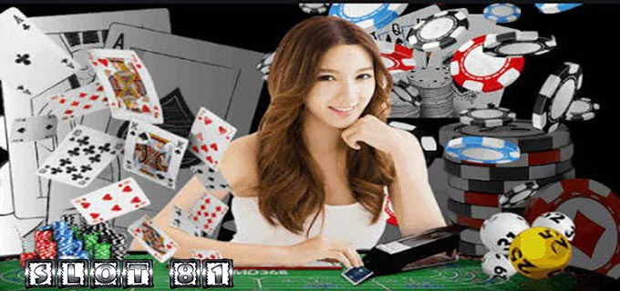 Proses daftar di Link Alternatif Slot Joker