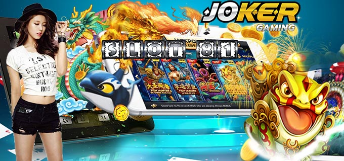 Jackpot Progresive di Permainan Slot Online