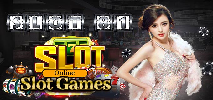 Link Login Slot Joker123 Online