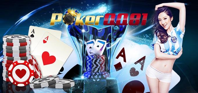 Slot Joker Terpercaya Dengan Banyak Game