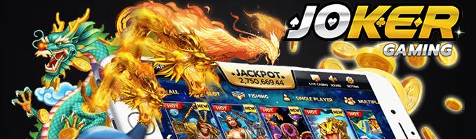 Slot Joker, Joker123 Deposit Pulsa, Joker123 Deposit 10 Ribu