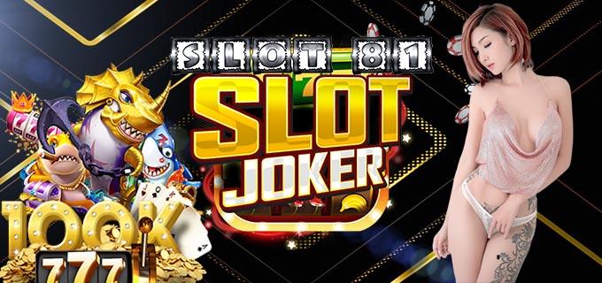 Keuntungan Bermain Joker123 Online Kekinian