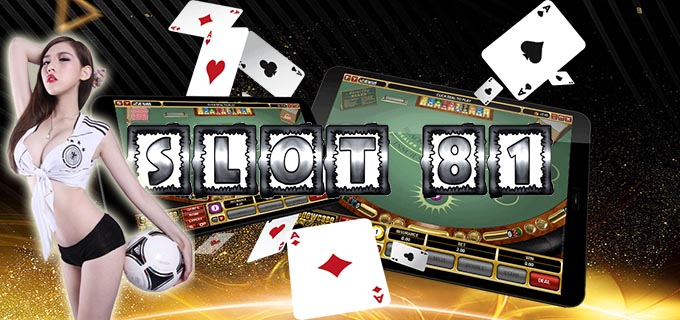 Bermain di Situs Slot 10 Ribu